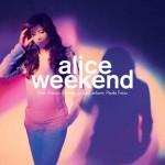 Alice feat. Luca Carboni & Paolo Fresu – Da Lontano: testo e audio