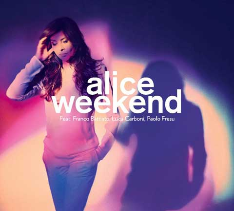 Weekend-cd-cover-alice