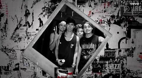 What-I-Like-About-You-lyric-video-5sos