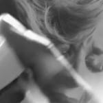 Mary J. Blige – Whole Damn Year: testo e video ufficiale nuovo singolo