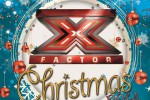X-Factor-Christmas-2014-cd-cover