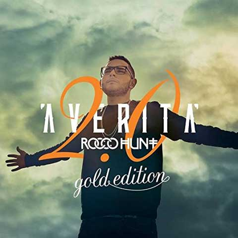 a-verita-gold-edition-cd-cover