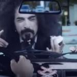 Caparezza – Avrai ragione tu (Ritratto): testo, audio e video ufficiale (nuovo singolo)