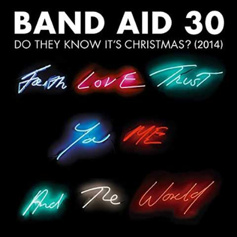 band-aid-30-Do-They-Know-Its-Christmas-cover