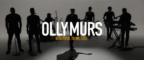 beautiful-to-me-live-video-olly-murs