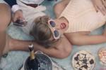 blank-space-videoclip-swift