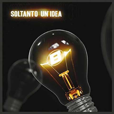 bnario-soltanto-un-idea-cover-singolo