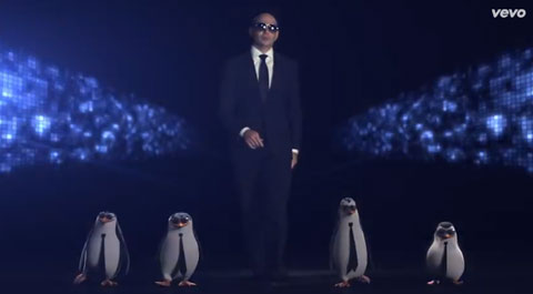 celebrate-videoclip-pitbull