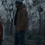 Emis Killa & Antonella Lo Coco: ascolta Che abbia vinto o no per il film di Aldo Giovanni e Giacomo + testo e video ufficiale