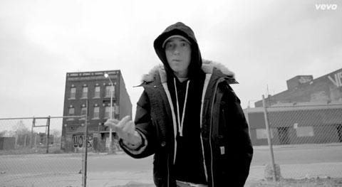 detroit-vs-everybody-videoclip-eminem