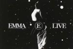 e-live-cd-cover-emma-marrone