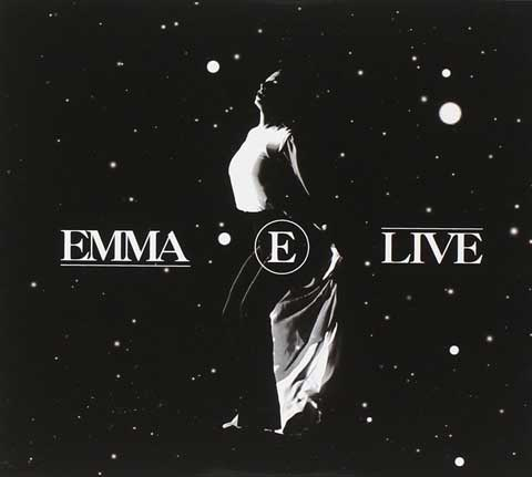 e-live-cd-cover-emma-marrone