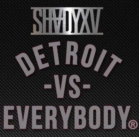 eminem-Detroit-Vs-Everybody-single-cover