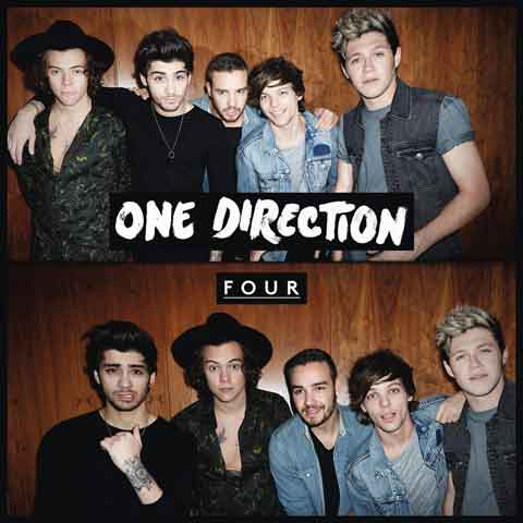four-cd-cover-one-direction