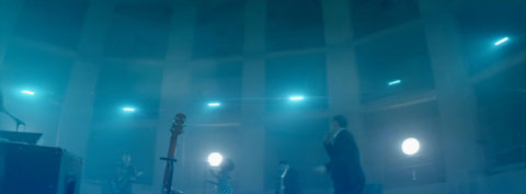 honest-town-videoclip-simple-minds