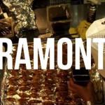 Mario Venuti, Il Tramonto: video ufficiale e testo del singolo