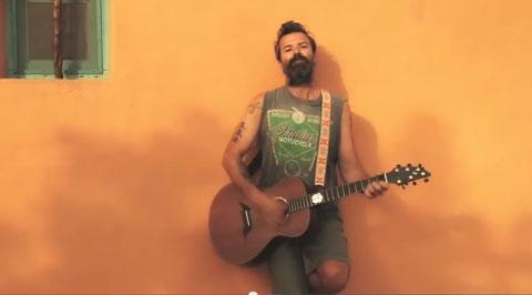 jarabe-de-palo-vecina-videoclip