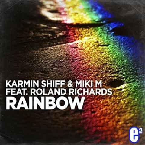 karmin-shiff-miki-m-rainbow-single-cover