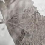Gianluca Grignani: L'amore che non sai è il nuovo singolo: audio e testo + video