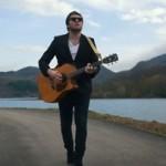 Il Cile – Liberi Di Vivere: testo e video ufficiale nuovo singolo