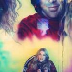 Becky Hill: Losing è il nuovo singolo: video ufficiale e testi