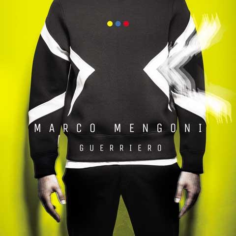 marco-mengoni-guerriero-cover-singolo