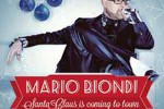 mario-biondi-Santa-Claus-Is-Coming-to-Town-cover