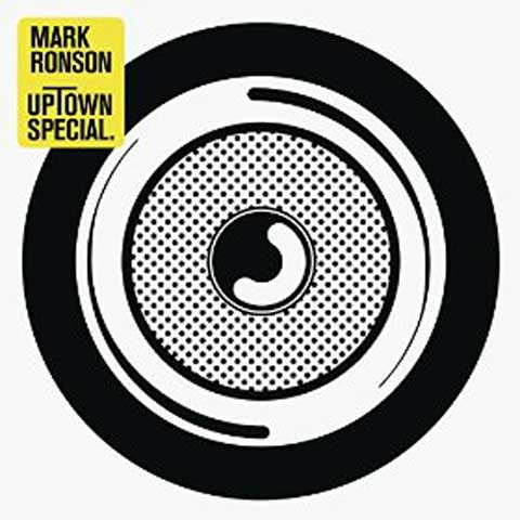 mark-ronson-uptown-special-cover