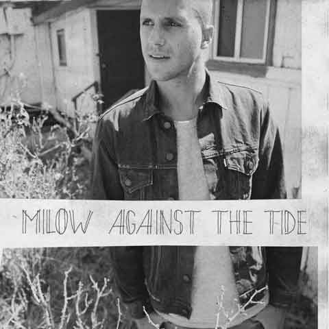 milow_against_the_tide_single_cover