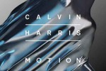 motion-cd-cover-Calvin-Harris