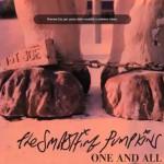 Smashing Pumpkins: ascolta il nuovo singolo One and All, con testo e traduzione