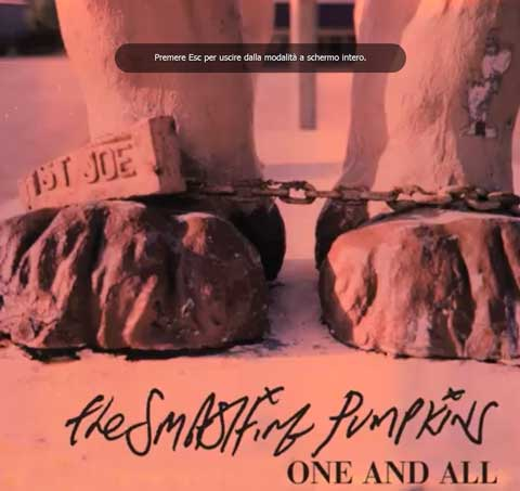 one-and-all-coverart-smashing-pumpkins
