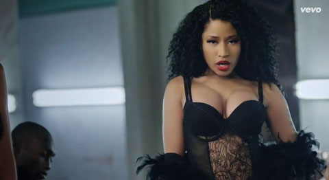 only-official-video-minaj