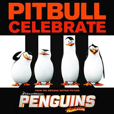 pitbull-celebrate-artwork