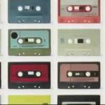 Karmin Shiff & Miki M – Rainbow feat. Roland Richards: testo e video ufficiale