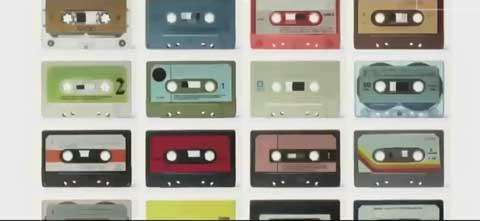 rainbow-videoclip-Karmin-Shiff-Miki-M