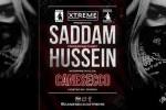 saddam-hussein-artwork-canesecco
