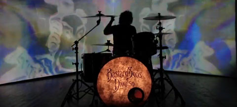 samurai-videoclip-bastard-sons-of-dioniso