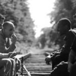 Vincenzo Da Via Anfossi – Senza Te: testo e video ufficiale ft. Loretta Grace