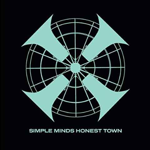 simple_minds_honest_town-single-cover
