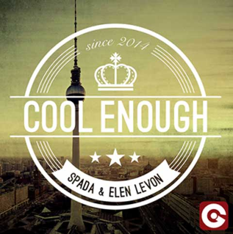 spada_elen_levon_cool_enough_single_cover