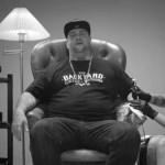 Entics – Sulla pelle ft. Jake La Furia: testo e video ufficiale