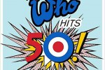 the-Who-Hits-50-cd-cover