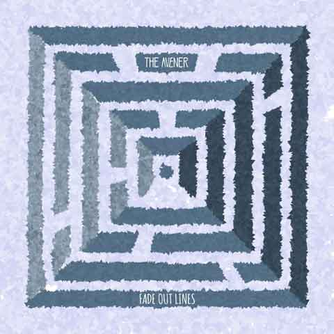 the-avener-Fade-Out-Lines-cover