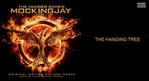 the-hanging-tree-hunger-games-3-soundtrack-James-Newton-Howard