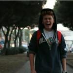 Tutti Fanno Giuseppe Sapio: video ufficiale