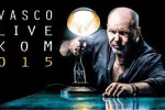 vasco-rossi-live-kom-015