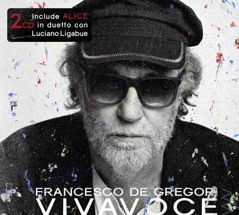 vivavoce-cd-cover-de-gregori