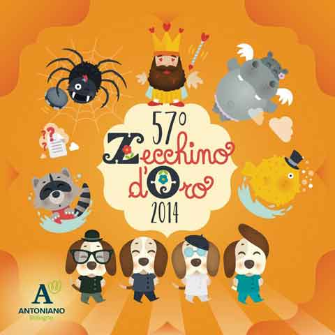 zecchino-doro-2014-cd-cover