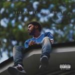 2014 Forest Hills Drive nuovo disco di J. Cole: tracce e copertina